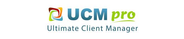 ucm-logo-white